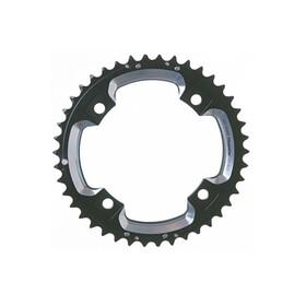 SRAM MTB kettingblad 120 mm LK 10-speed BB30 S-Pin zwart